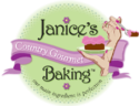 Janice's Country Gourmet Baking: Our main ingredient is perfection